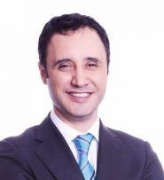 Mehmet Arslan Kimdir