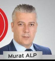 Murat Alp Kimdir