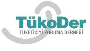 TükoDer'den Halkın Ekonomik Tedbir Paketi