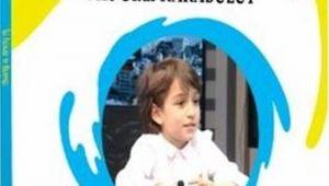 Türkiye'nin Çocuk Yazarı Pars Onur Karabulut Zirvede!