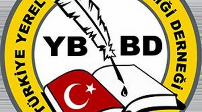YEREL BASIN, DESTEK BEKLİYOR!..