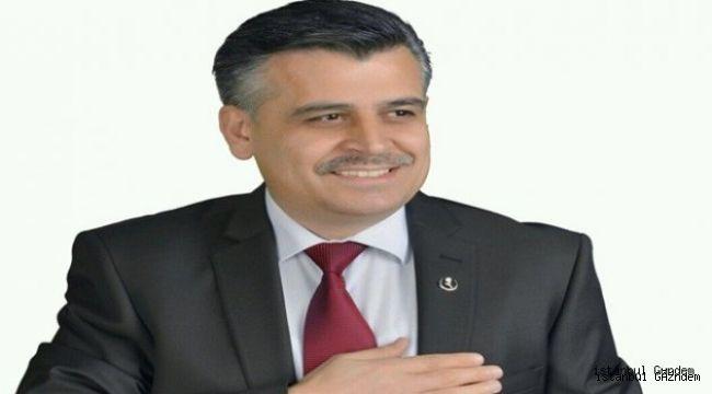 Başkan Karakol, ''Yeni dünya düzeninin baş aktörü Türkiye olacak''