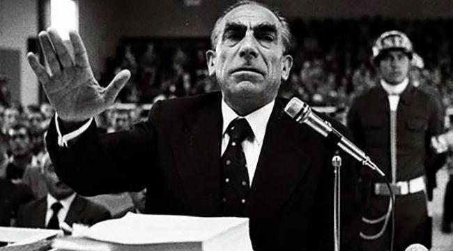 Cumhurbaşkanımız Türkeş'i Anlamalıdır...