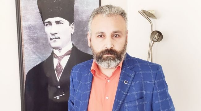 Mustafa Ercan ile Devrimci Sohbet, Ses Getirdi...