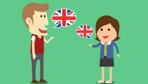 Öğrenciler, Online İngilizce Eğitiminde Fırsat.