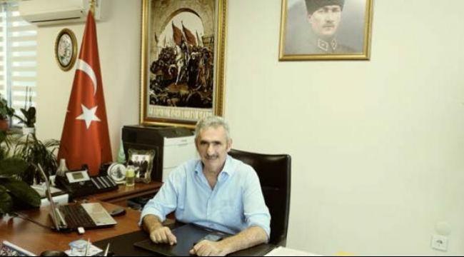 Başkan Koral: ''BAL ve Amatör Ligler Başlamalı''