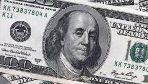 Aklı olan Dolar'ını Bugün TL Veya Altına Yatırır...