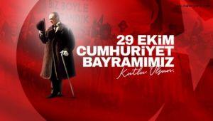 'YALANCI' CUMHURİYET!..
