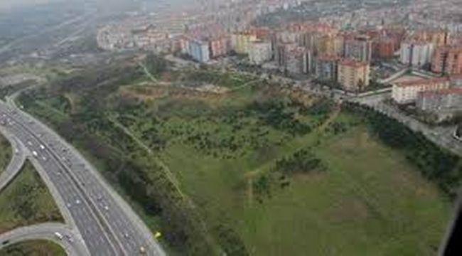 GOP Mevlana Mahallesi ''Kentsel Dönüşüme'' Alındı!..