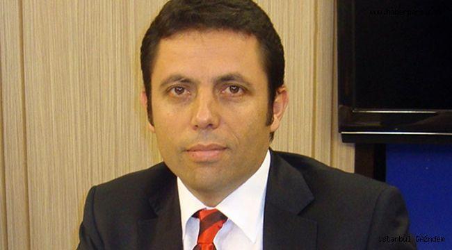 İGD Başkanı Mehmet MERT, Mertliğini Göstermelidir!..