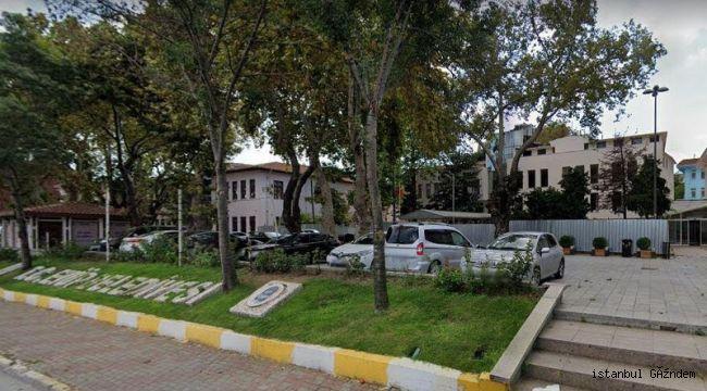 Eyüpsultan Belediyesi Eski Hizmet Binası, Bakanlığa Devredildi!..