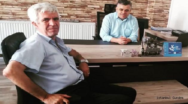Başkan Karakol: Belediye Başkan Yardımcıları Neden Hala Belirlenmedi?