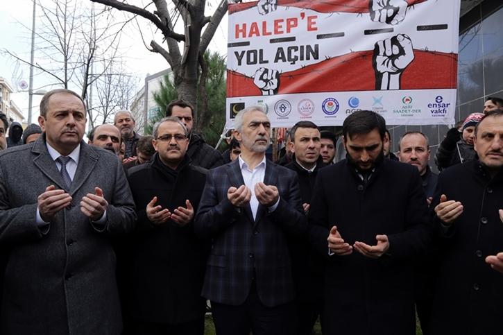 """""""HALEP'E YOL VER"""""""