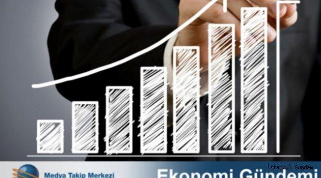 Türk Ekonomisinde İz Bırakan Notlar
