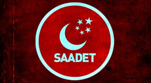 Saadet Partisi Sultangazi Belediye Meclis Üyesi Aday Listesi