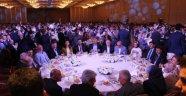 Başbakan Yıldırım, Erzincanlılarla iftarda Buluştu