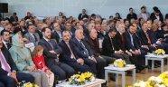 Ak Parti Eyüpsultan İlçe Kongresi Yapıldı.