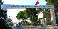 Başkan Karakol Belediye Başkanı Ustadan Haksızlığı Ortadan Kaldırın Mesajı