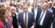 CHP Cumhur Başkanı Adayı Muharrem İnce' ye Bağış Kampanyası Hızla Büyüyor