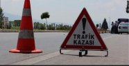 Dünyada Her Yıl Trafik Kazalarında Kaç Kişi Ölüyor