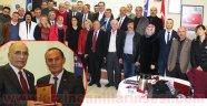 EKEV ile GEDiDAC Erzincanlıları Buluşturdu