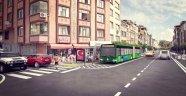 Eyüpsultan'da Şehir Estetiğine Düzenleme Geliyor