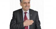 Gaziosmanpaşa BBP İlçe Başkanı Karakol' dan Açıklama