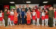 Gaziosmanpaşa'ya 25 Yeni Okul Kazandırılacak