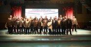 Gaziosmanpaşa'da Usta'nın Yeni Ekibi Tam Not Aldı