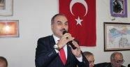Güngüren 'Yerli Aday' Saim Bahadır'ı İstiyor