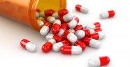 Halkımız Antibiyotik Konusunda Bilinçleniyor
