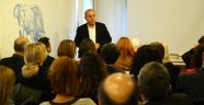 Kadıköy' de Yerel Yönetimler Seminerleri Başladı