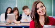 Kağıthane Belediyesinden Üniversite Öğrencilerine Destek