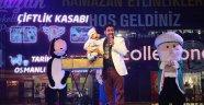 Ramazan Ayının Bereketi ve Coşkusu Gaziosmanpaşa'da Dolu Dolu Yaşanıyor
