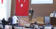 Sultangazi Belediyesi 2018 Mali Bütçesini Onayladı