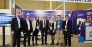 Sultangizi' de Smart Future Expo Zirve ve Sergisi