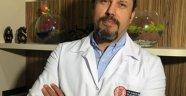 Yeni Yüzyıl Üniversitesi Ortopedi uzmanı Dr Öğretim Üyesi Cem Sever Uyarıyor