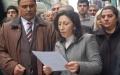 Kağıthane'de delege seçimleri yeniden yapılacak