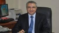 MHP Kâğıthane, Salonlara sığmıyor