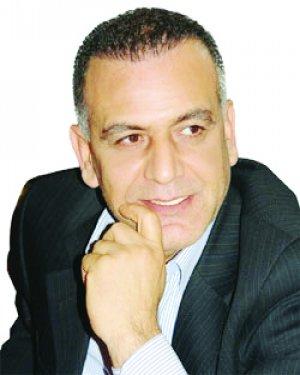 İbrahim Erdem KARABULUT