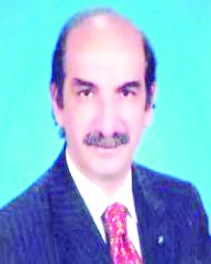 Prof.Dr. Nurullan AYDIN